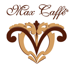 maxcaffebari.it