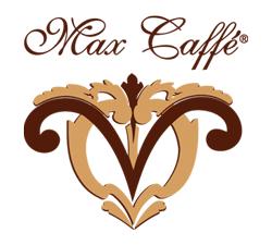 maxcaffebari.it